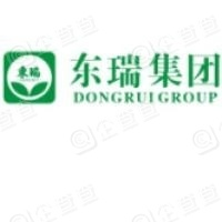 东瑞食品集团股份有限公司