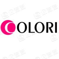 克劳丽化妆品股份有限公司