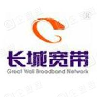 天津长宽电信城域网服务有限公司
