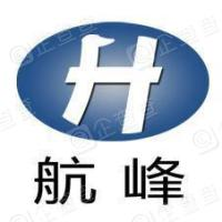 北京航峰科伟装备技术股份有限公司