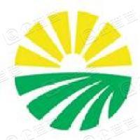 重庆双福农产品批发市场有限公司