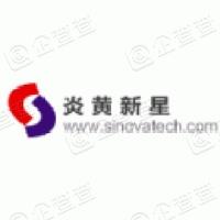 北京炎黄新星网络科技有限公司