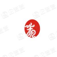 江苏东方盛虹股份有限公司