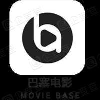 深圳市莱芙斯塔信息科技有限公司