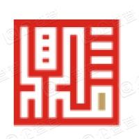 安徽鼎信项目管理股份有限公司
