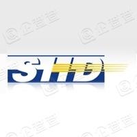 广东盛华德通讯科技股份有限公司