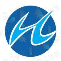 上海华岭集成电路技术股份有限公司