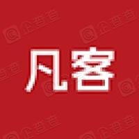 凡客诚品(北京)科技有限公司