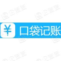 上海奇鸟互联网金融信息服务有限公司