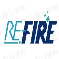 江苏重塑能源科技有限公司