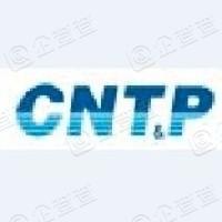 《中国新技术新产品》杂志社有限公司