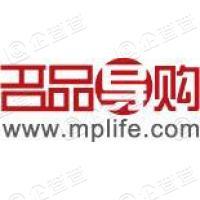 上海中主信息科技股份有限公司