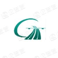 四川成渝高速公路股份有限公司
