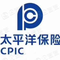 中国太平洋人寿保险股份有限公司