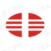 日丰企业集团有限公司