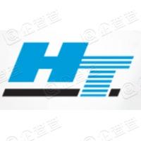 永捷电子科技(天津)股份有限公司