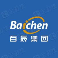 深圳飞信通达科技(集团)有限公司