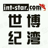 北京世纪博湾文化传媒有限公司