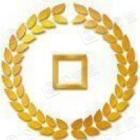 深圳市国银证保信息技术有限公司