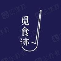 上海盈画文化传播有限公司