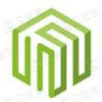 深圳霍德创意设计有限公司