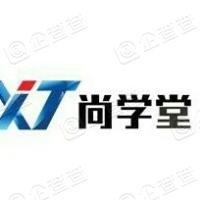 北京尚学堂科技有限公司山西分公司