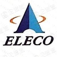 江苏艾立可电子科技有限公司
