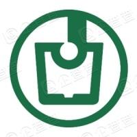 冶金工业出版社有限公司