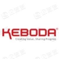 科博达(北京)科技有限公司