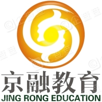 北京东方京融教育科技股份有限公司