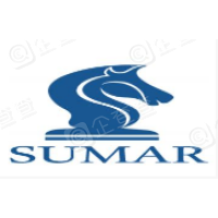 南通苏马游艇设备股份有限公司