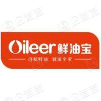 深圳市鲜油宝健康科技有限公司