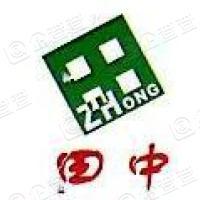 重慶田中科技集團有限公司