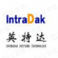 北京英特达系统技术有限公司