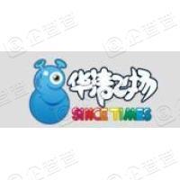 北京华清飞扬网络股份有限公司