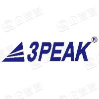 思瑞浦微电子科技(苏州)股份有限公司