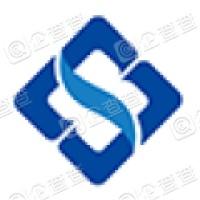 北京蓝玛世邦科技股份有限公司