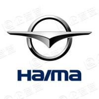 海马新能源汽车有限公司