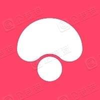 杭州蘑菇街信息技术有限公司