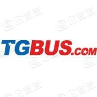 芜湖辉天盛世网络科技有限公司