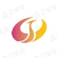 武汉旅游发展投资集团有限公司