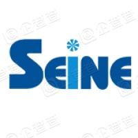 珠海赛纳打印科技股份有限公司