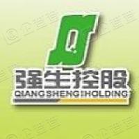 上海强生控股股份有限公司