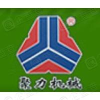 安徽聚力粮机科技股份有限公司