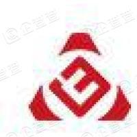中电科安科技股份有限公司