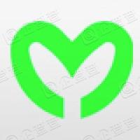 江苏明芯微电子股份有限公司