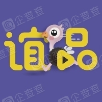 重庆谊品弘科技有限公司