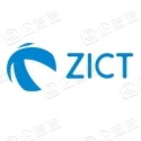 黑龙江中兴网信科技有限公司
