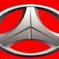 北京汽车制造厂有限公司