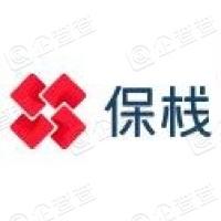 金保信深圳保险经纪有限公司